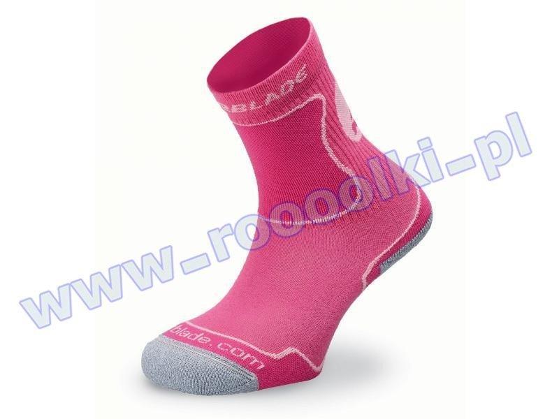 Skarpety dziecięce Rollerblade Socks G 2015