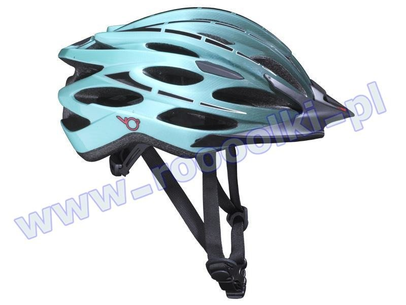 Kask K2 VO2 Max W 2016