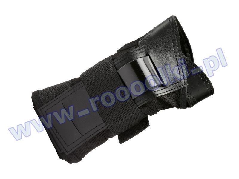Ochraniacze nadgarstków K2 Prime Wrist Guard M 2016