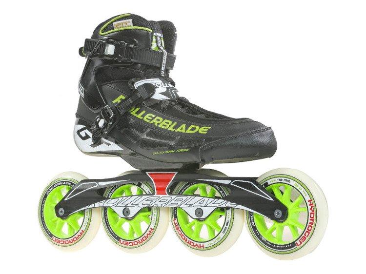 Rolki Rollerblade Powerblade GTM 110
