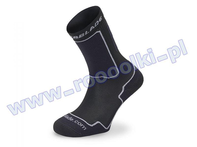 Skarpety męskie Rollerblade Performance Socks 2015
