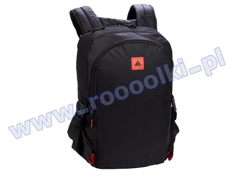 Plecak K2 X-Training Pack z mocowaniem na rolki 2016