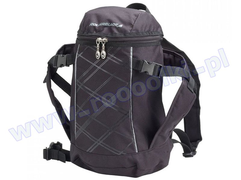 Plecak Rollerblade STREET BACK PACK LT 25