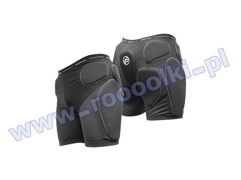 Szorty Powerslide Protective Pant Standard 2015