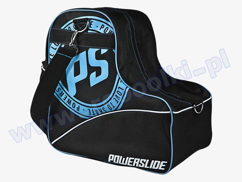 Torba na rolki Powerslide Skate Bag 2 2017