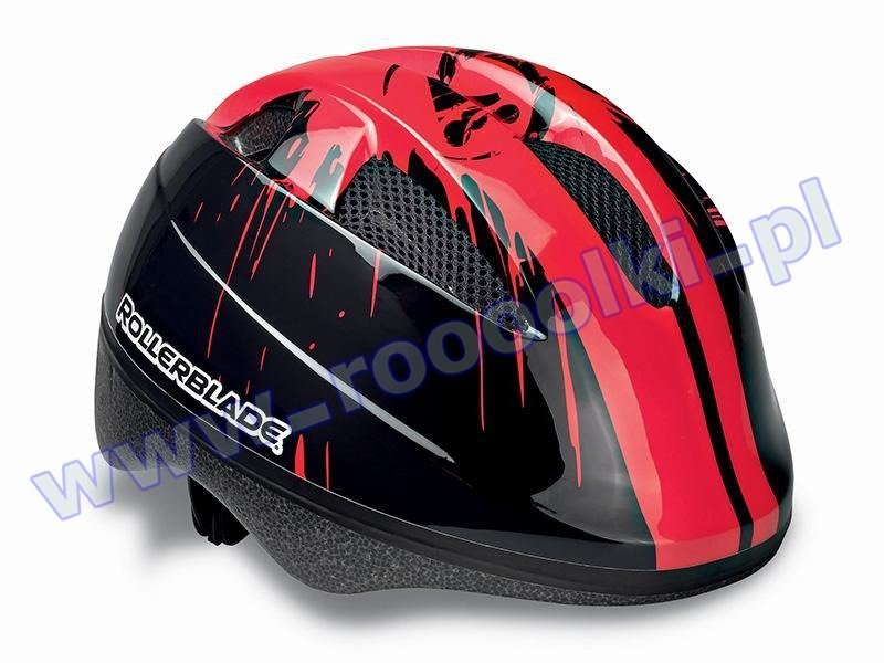 Kask Rollerblade Zap Kid Helmet 2016