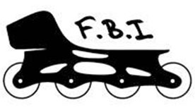 k2 FBI Frames