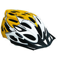 Kask Tempish SAFETY Gold