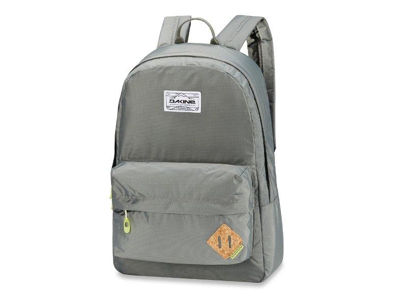 ce06e295e9caa Plecak Dakine 365 Pack 21L Slate F/W 2019 | Torby i Plecaki ...