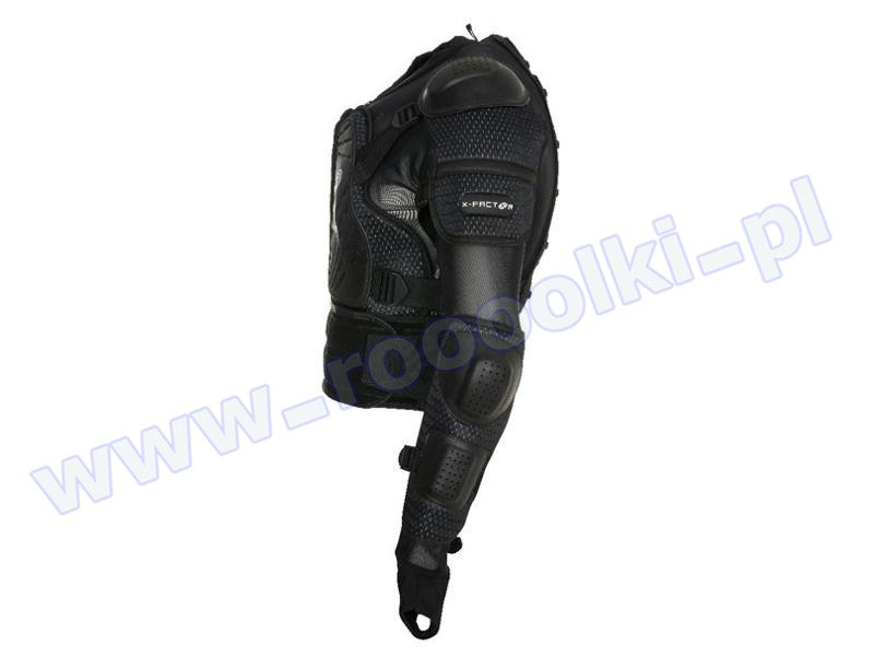 7f962cf76b https   roooolki.com product-pol-7498-Zestaw-lozysk-K2-ILQ9-Classic ...