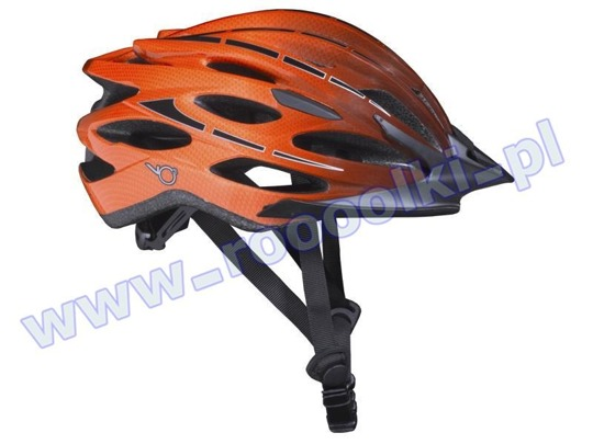 Kask K2 VO2 Max M