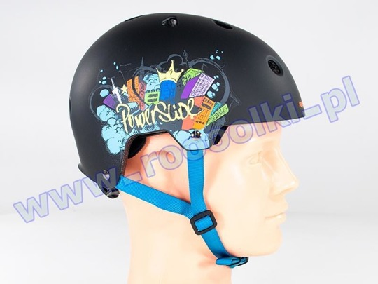 Kask Powerslide Allround City