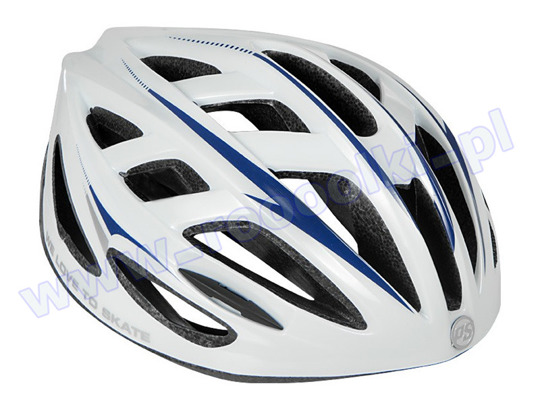 Kask Powerslide Fitness Basic