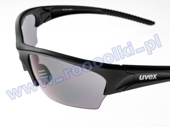 Okulary Uvex Sunsation 2216